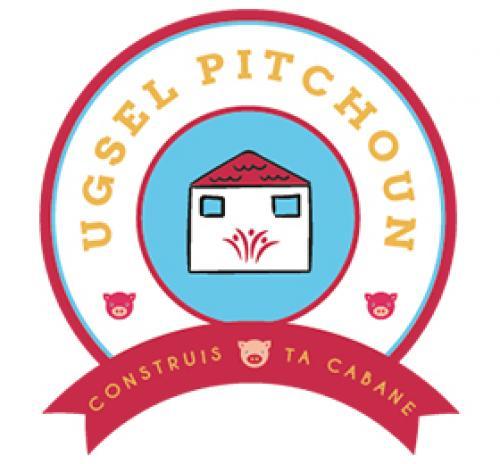 Journée Challenge Ugsel Pitchoun